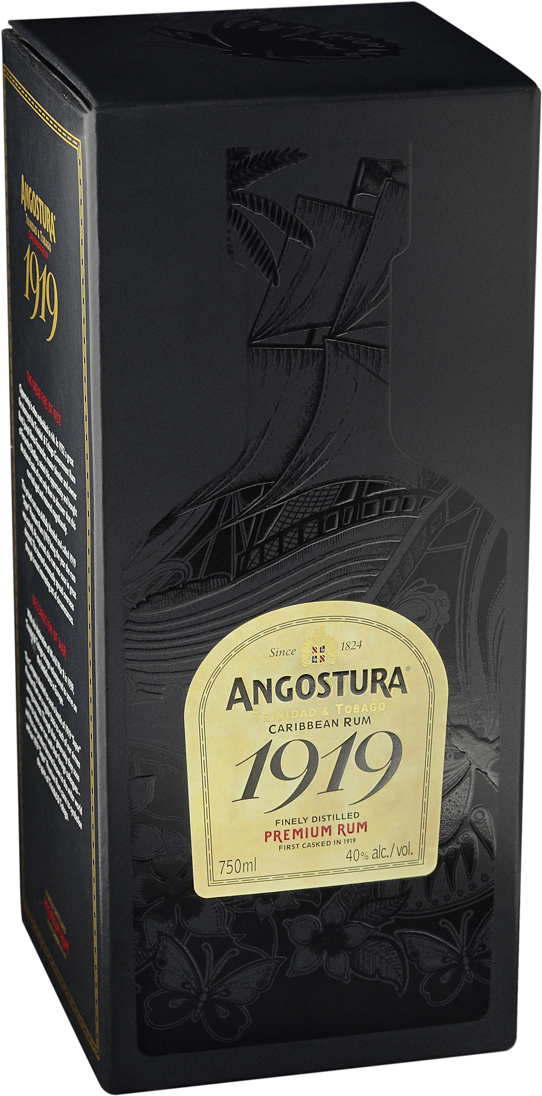 MCC-LABEL-angostura-box.png