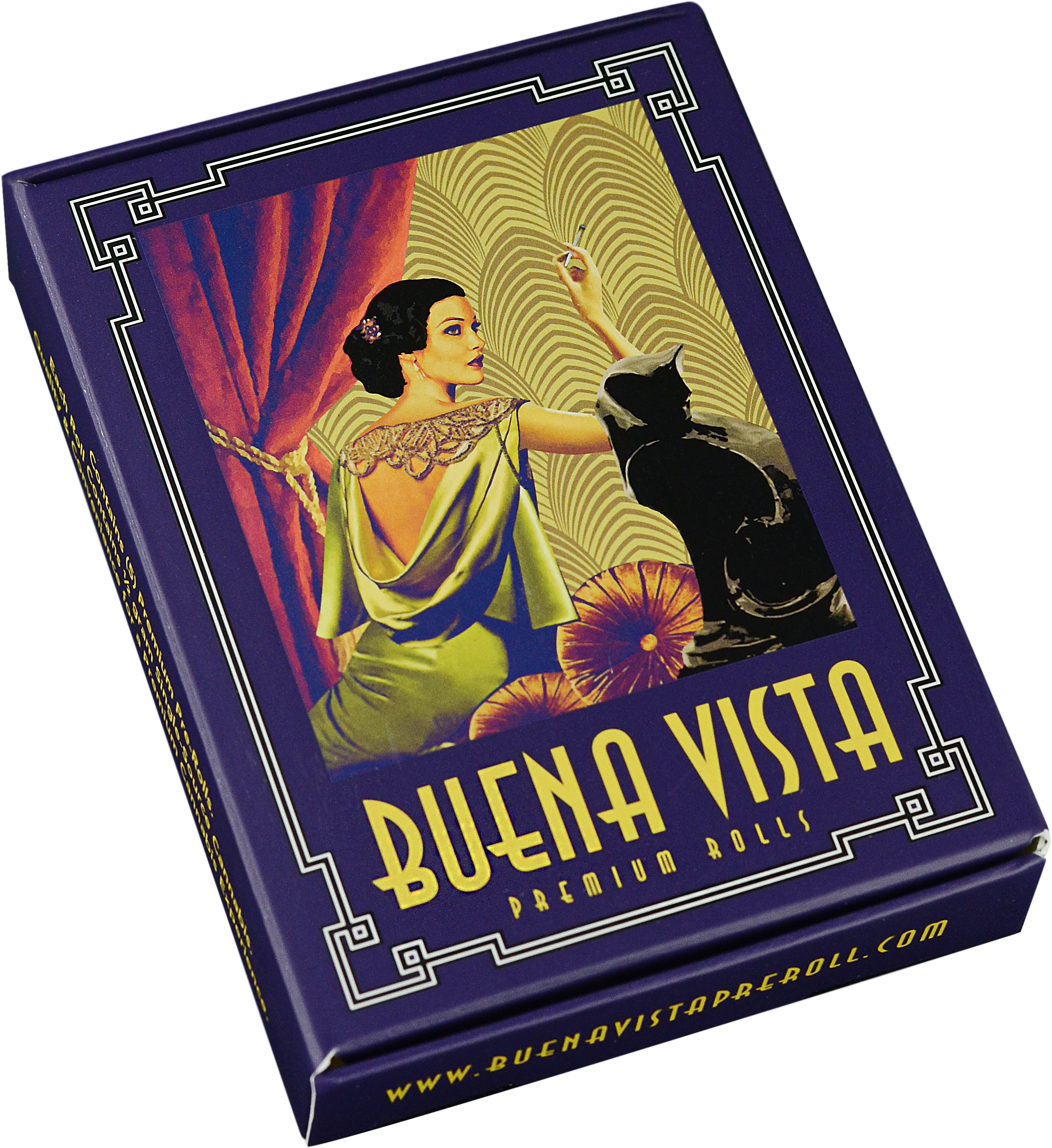 MCC-LABEL-buena-vista-box.png