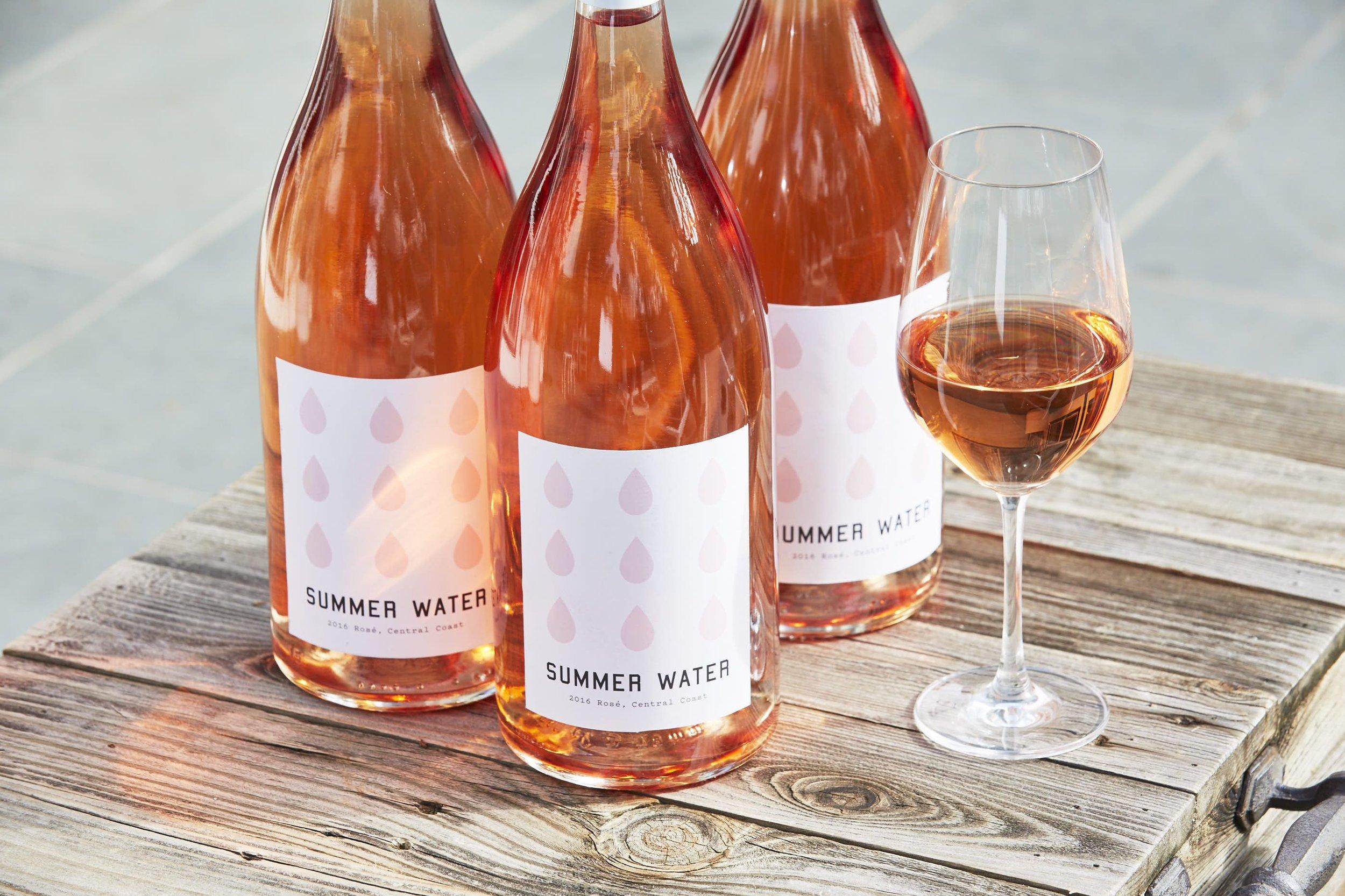 box-bottles-552-1490280746.jpg