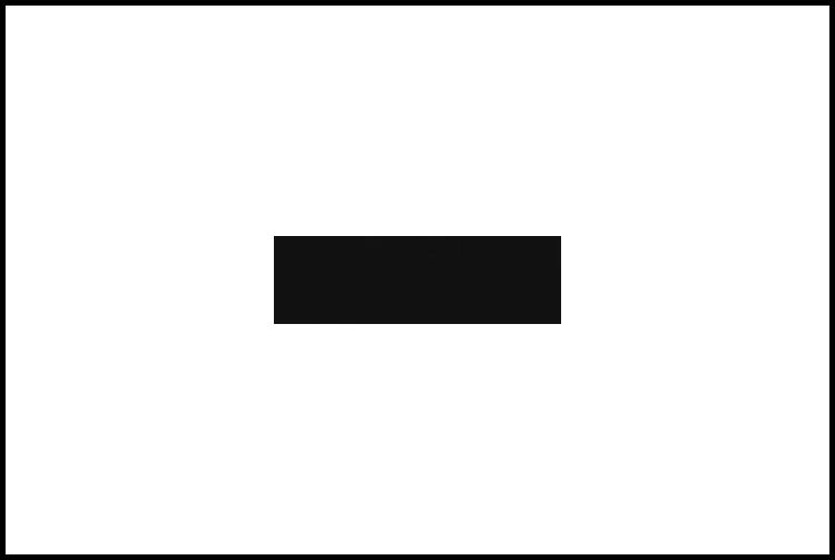 WINC1.png