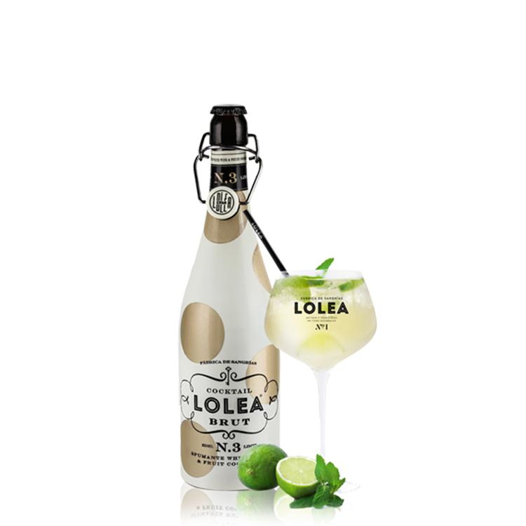 Casa+Lolea+-+IMAGE+(NO3).jpg