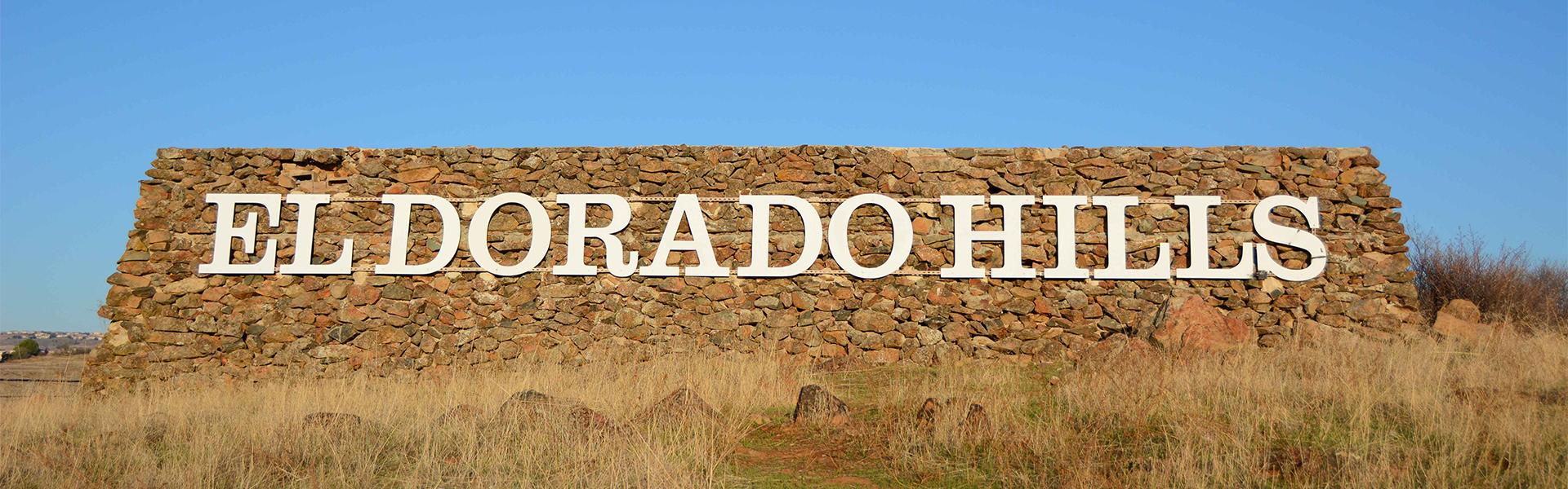 El Dorado Hills.png