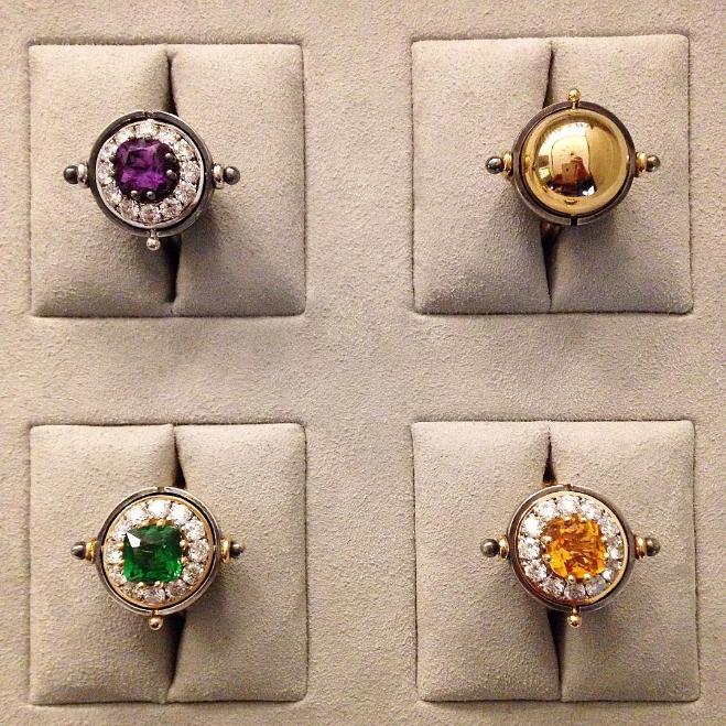 madame-scarlett-elie-top-rings.jpg