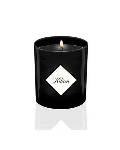 KILIAN  Boudoir Candle