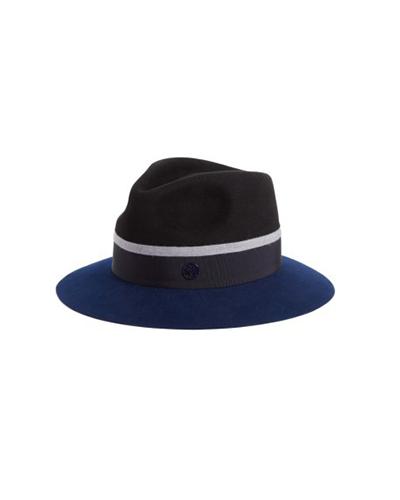 MAISON MICHEL  Rico Felt Hat