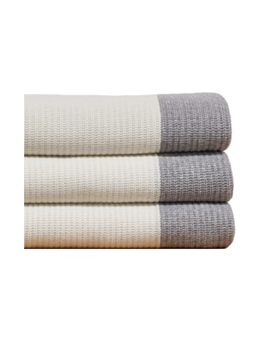 JAMES PERSE  Cashmere Blanket