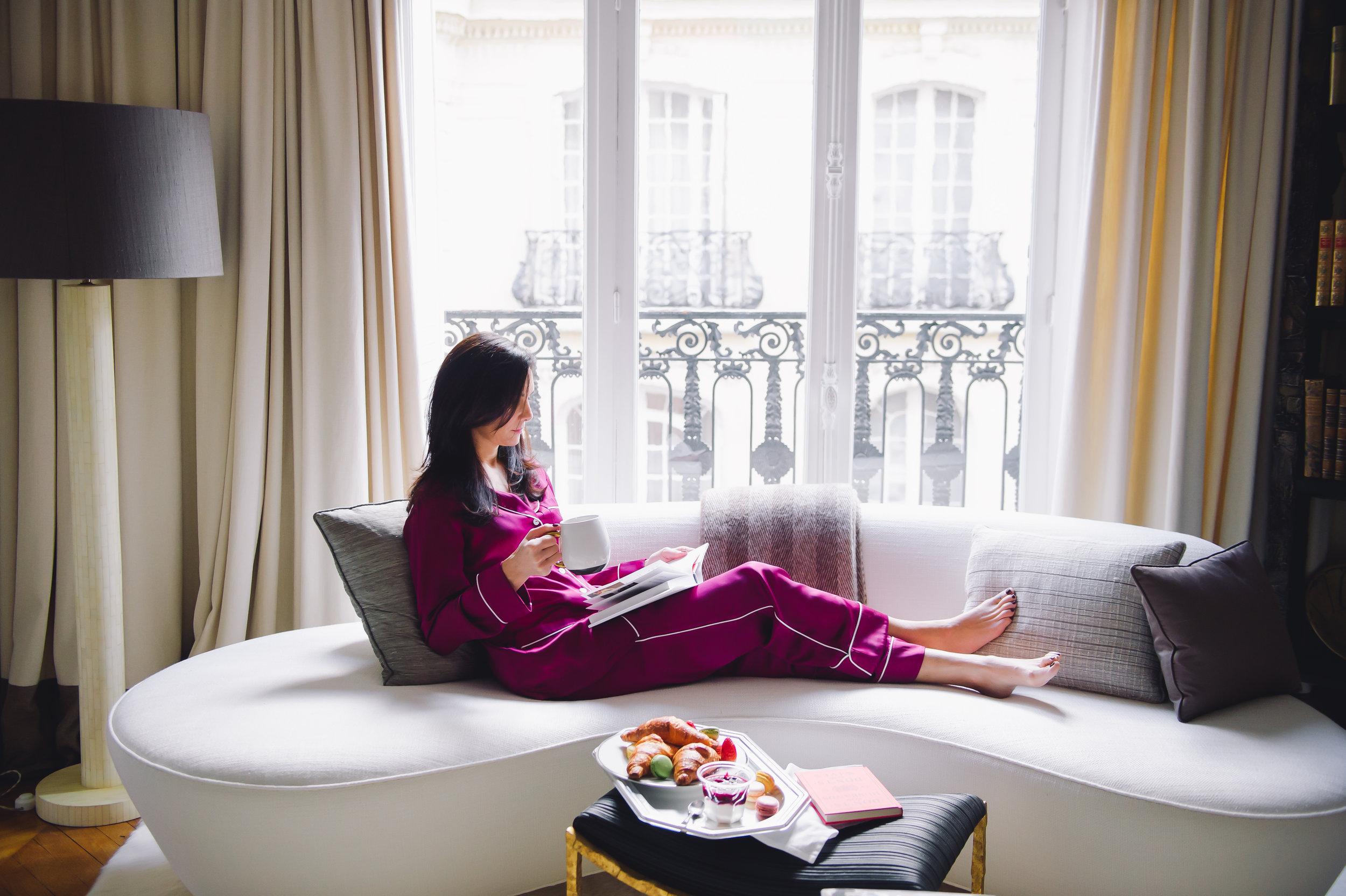 Elisabeth-Jones-Hennessy-Lingerie-Pajama-Paris-01.jpg
