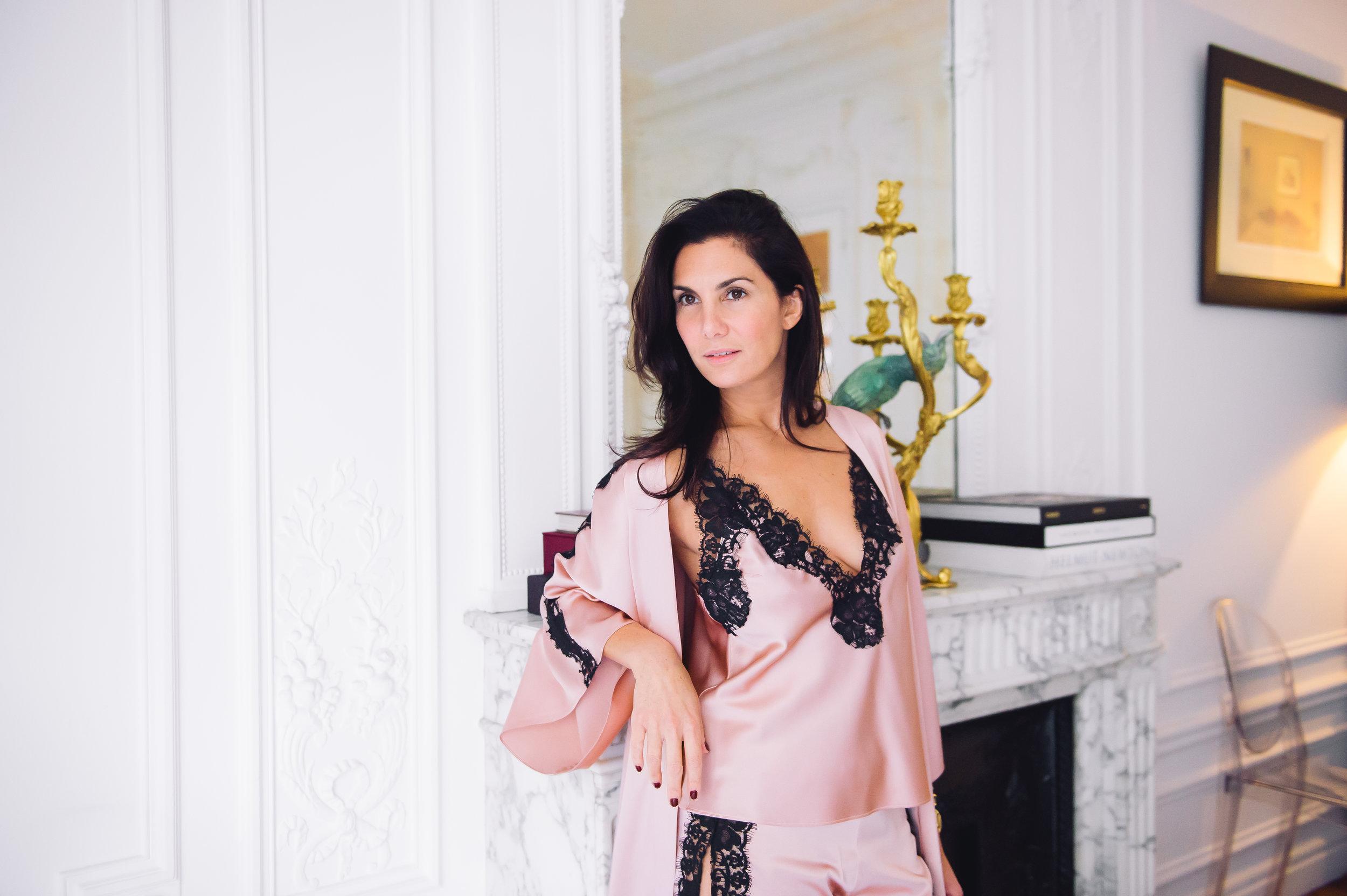 Elisabeth-Jones-Hennessy-Lingerie-Pajama-Paris-03
