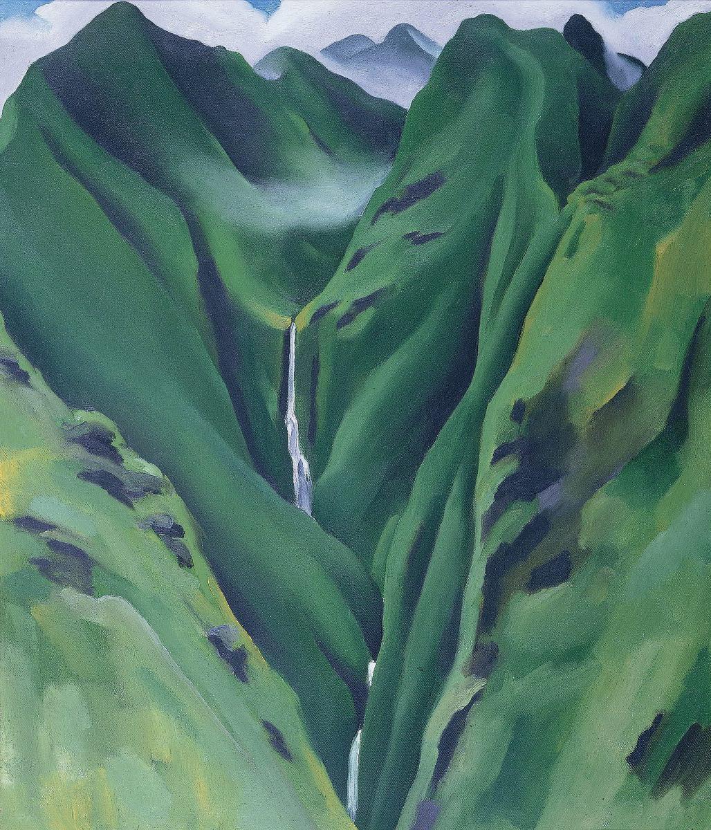 Waterfall-No.-1-Iao-Valley-Maui-4_3-1600x1200.jpg