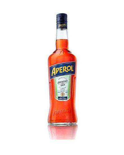 APEROL  Italian Apéritif