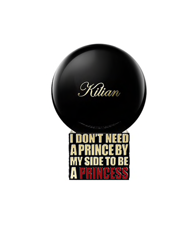 KILIAN  Princess Fragrance