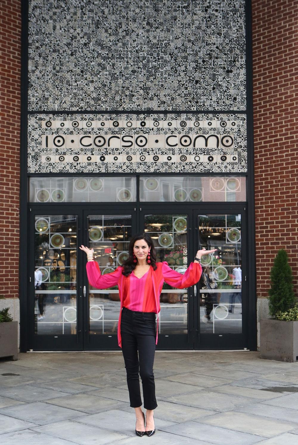 Elisabeth-Jones-Hennessy-10-Corso-Como-NYC-06.jpg