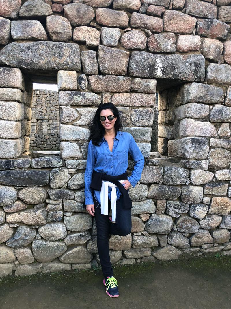 Elisabeth-Jones-Hennessy-Machu-Picchu-Peru-05.jpg