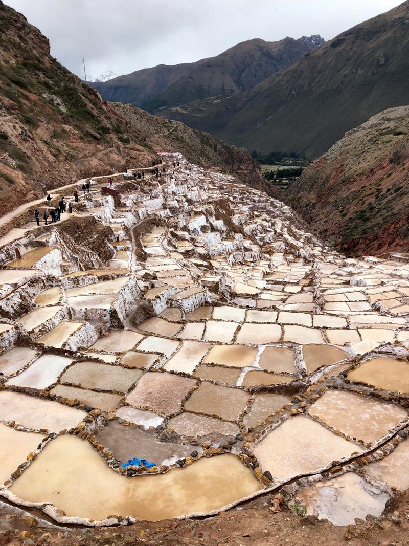 Elisabeth-Jones-Hennessy-Machu-Picchu-Peru-14.jpg