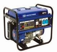 generator1.jpg