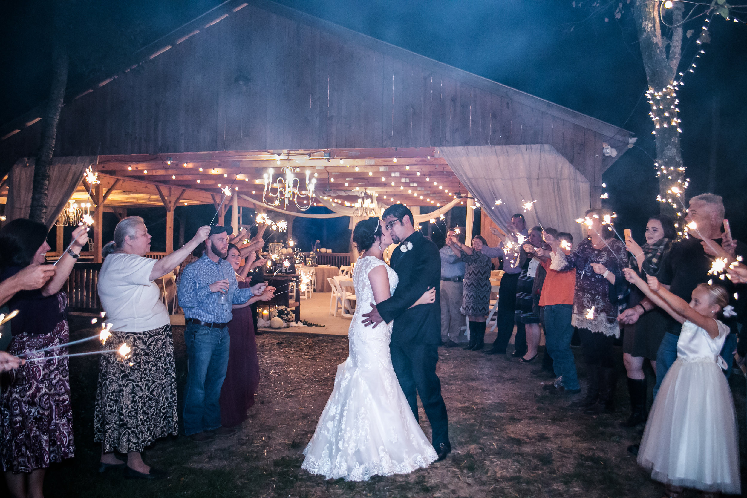 Nashville Wedding Photographers - Ryan Photography, DJ & Lighting  http://www.carolynryanphotography.com  http://www.rickryan.com  #NashvilleWeddingPhotographers  @RickRyanMusic