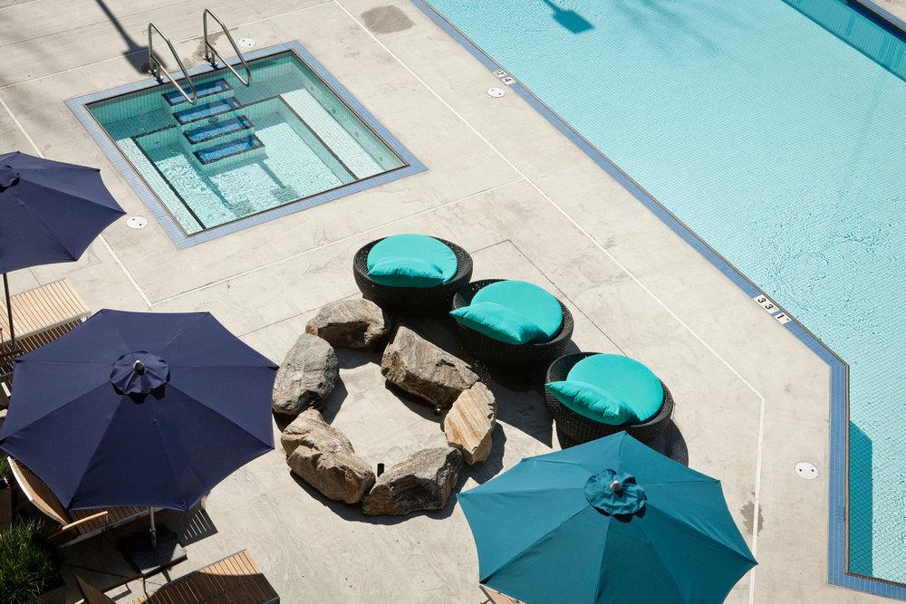 Royce+Sihlis+-+Sutton+Place+pool (1).jpg