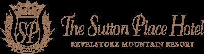 Sutton Place Hotel Revelstoke
