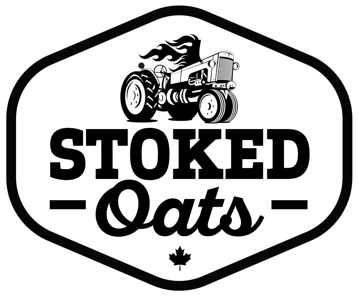Stoked Oats-Alternate Logo.png