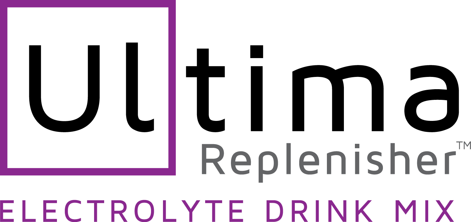Ultima-Logo purple-black_TM.png