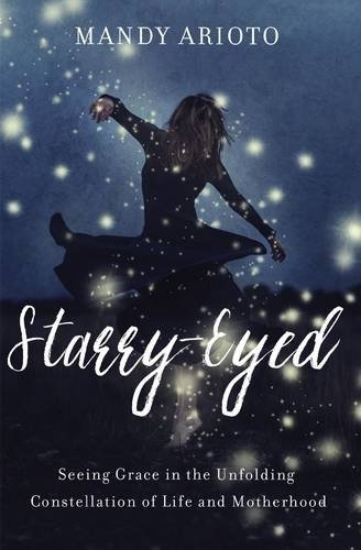 Starry Eyed Book Cover.jpg