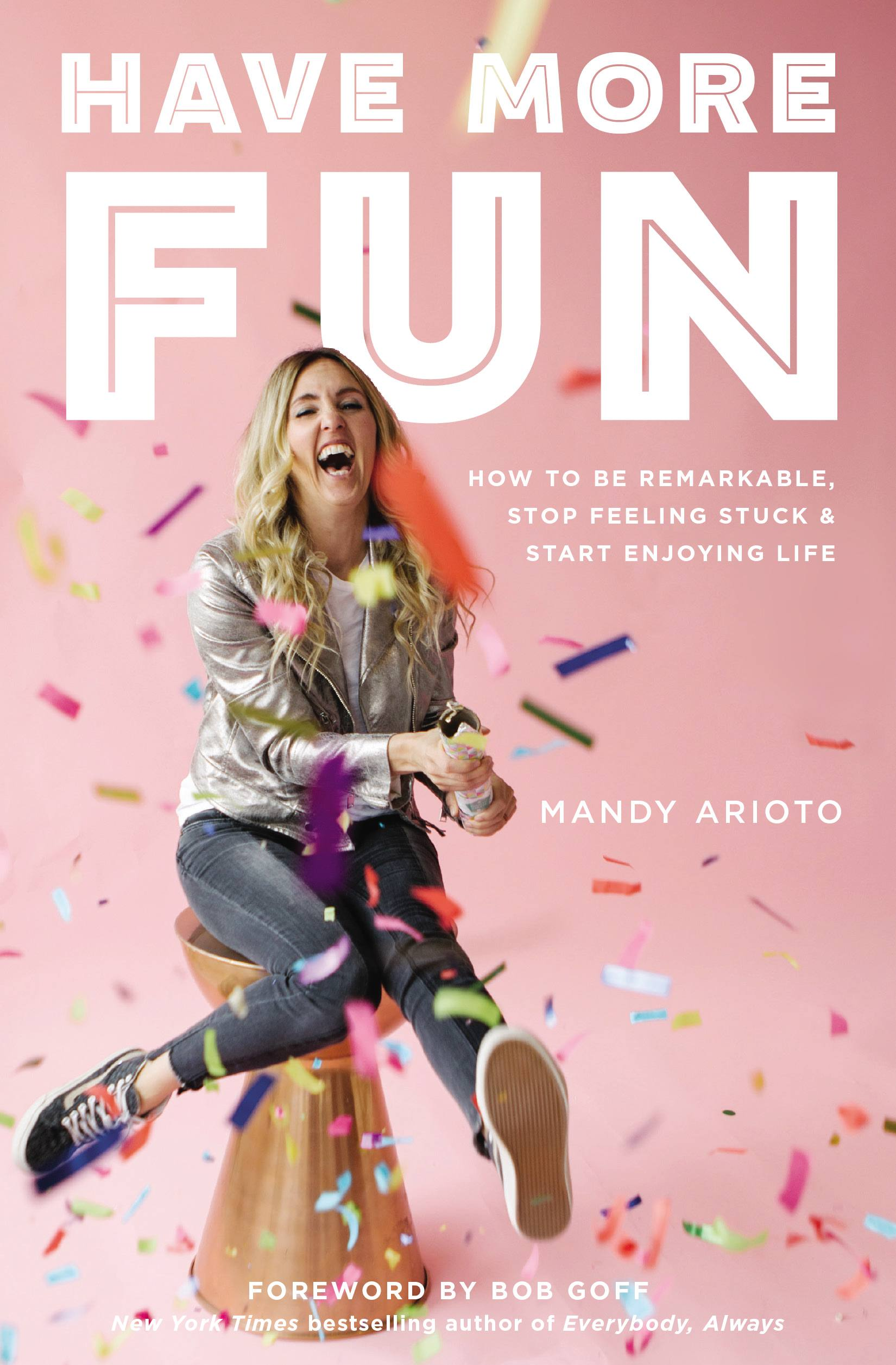 New Book Cover Mandy Arioto (3).JPG