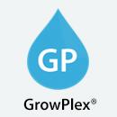 GrowPlex.jpg
