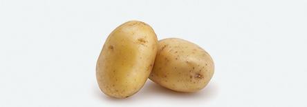 PotatoesPic.jpg