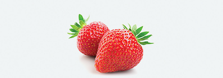 StrawberriesPic.jpg