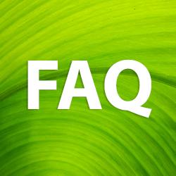 ListImage_FAQ.jpg