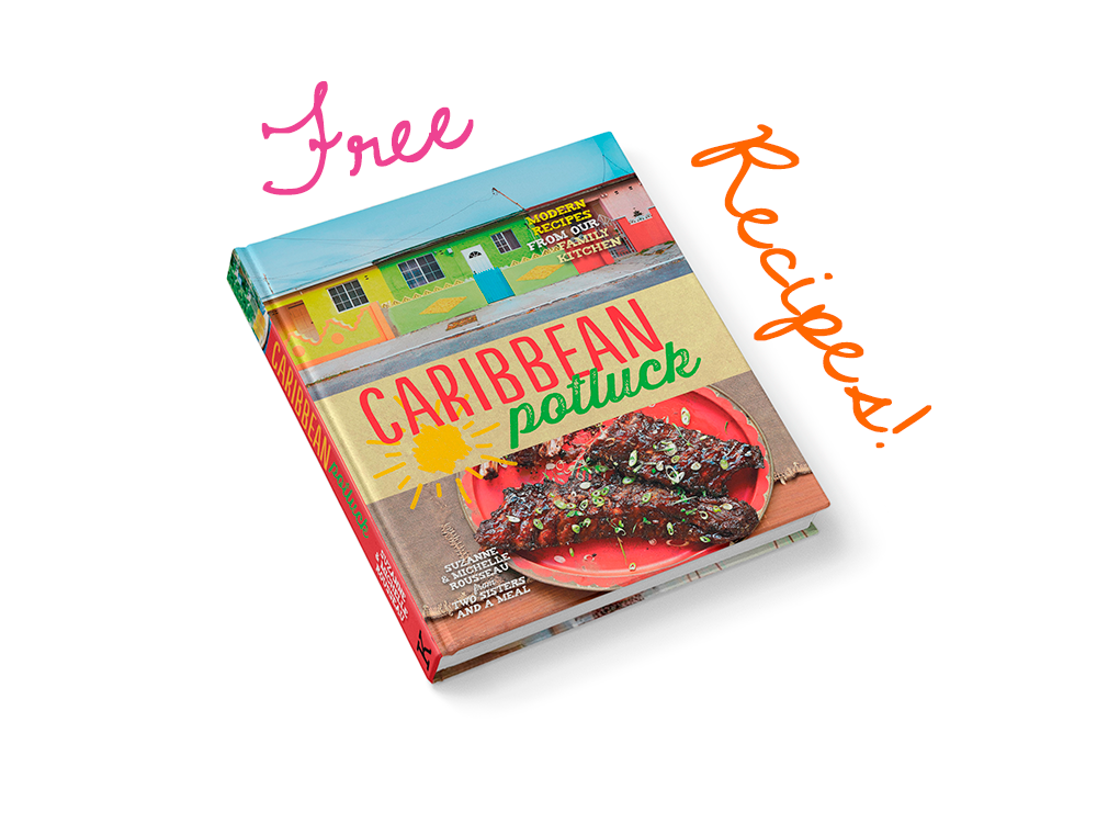 cookbook_new2.png