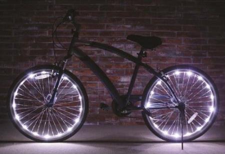 wheel lights.jpg