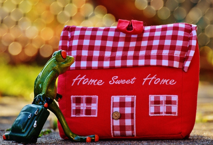 home-1247153_1920.jpg