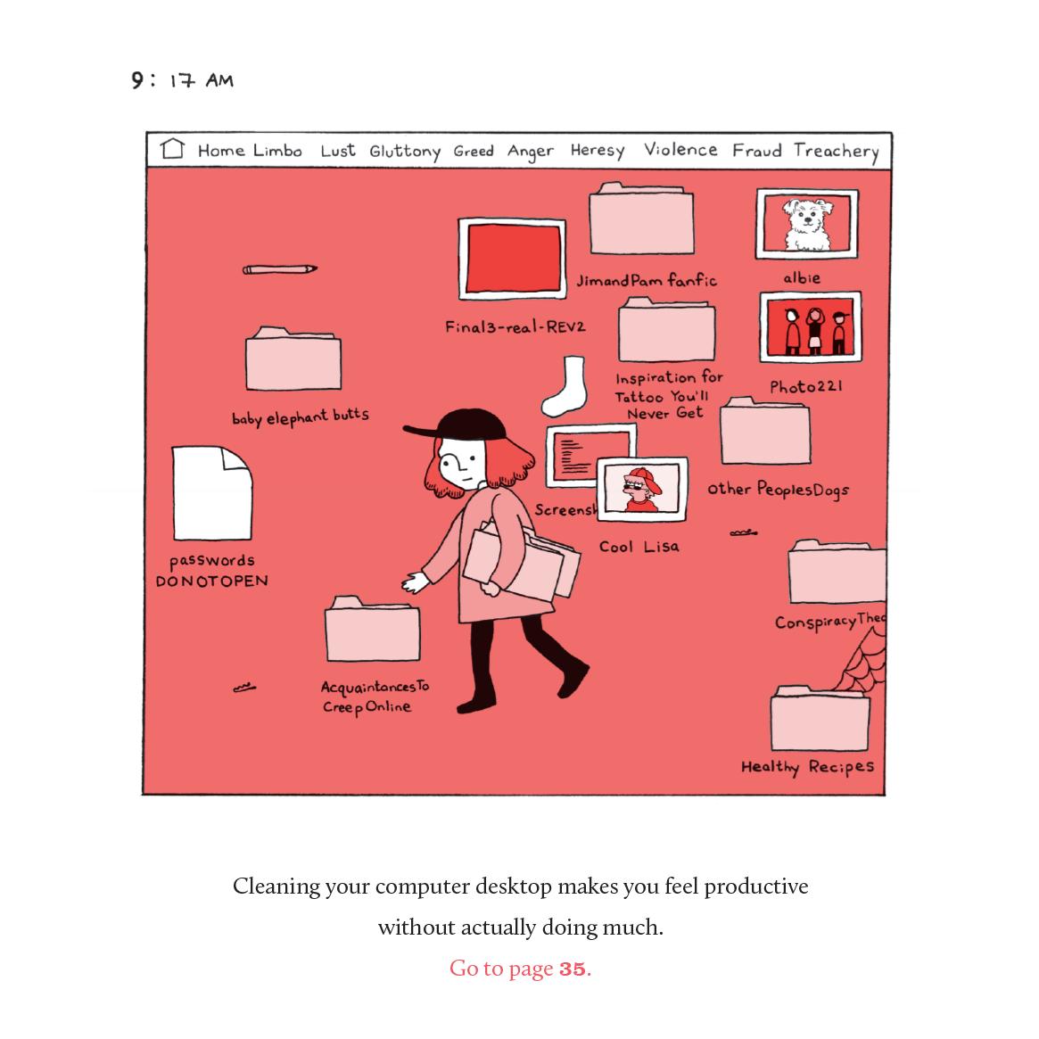 book desktop pg.png