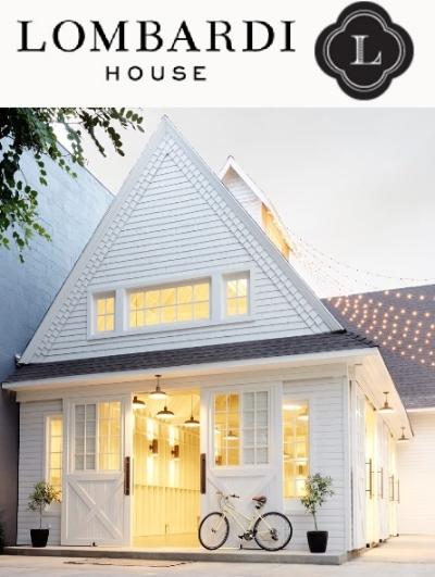 lombardi house.jpg
