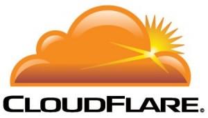 Cloudflare.jpg