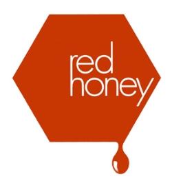 Red Honey.jpg