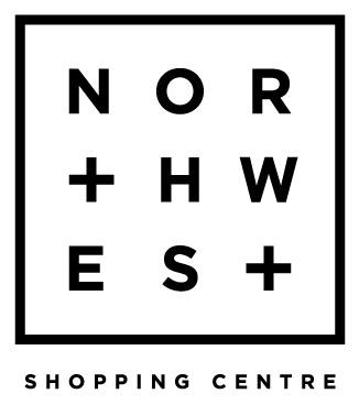 NorthWest_Logo_1col-w-shopping-centre_300dpi.jpg