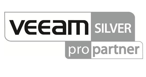VEEAAM Partner.jpg