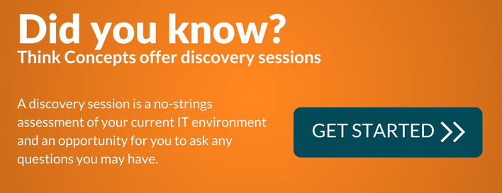 Did you know discovery session .png