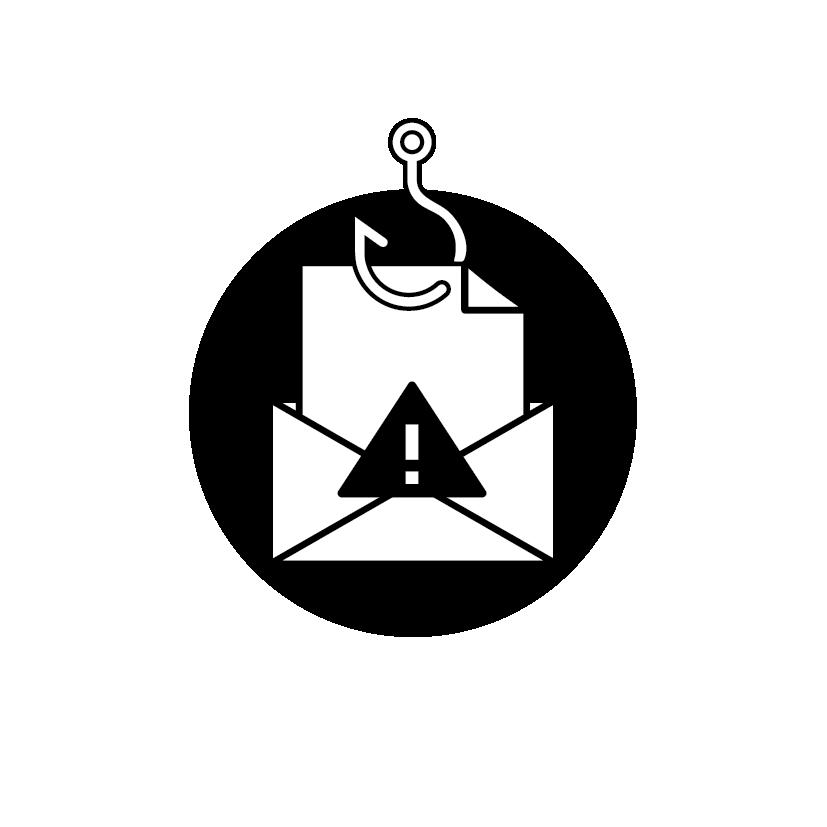 Phishing Simulation_Icon_Black.png