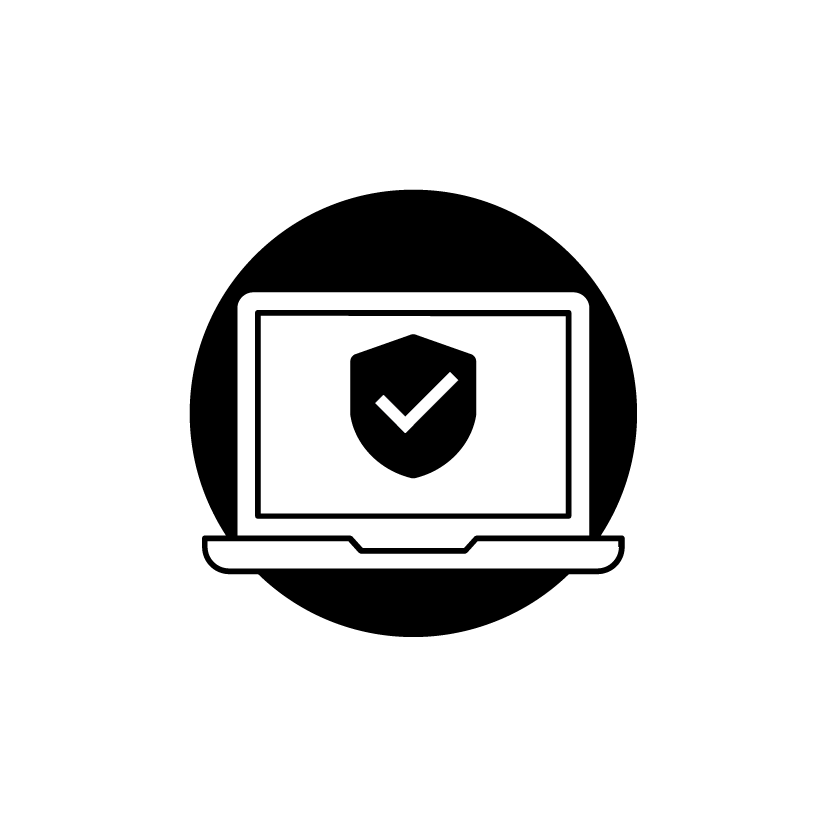 ThinkProtect_Icon_Black.png