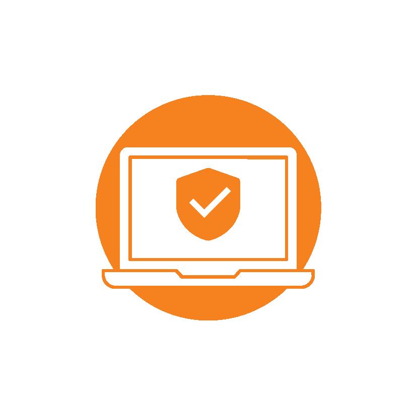 ThinkProtect_Icon_Orange.png
