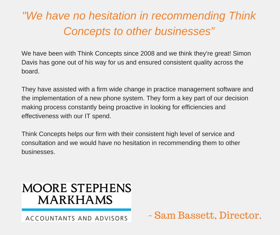 Moore Stephens Markhams Testimonial .png