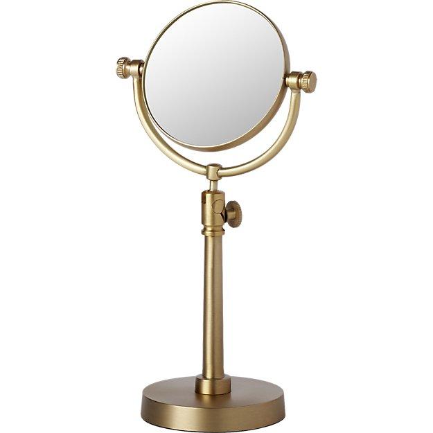 standing-brass-magnifying-glass.jpg