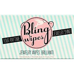blingwipes.jpg