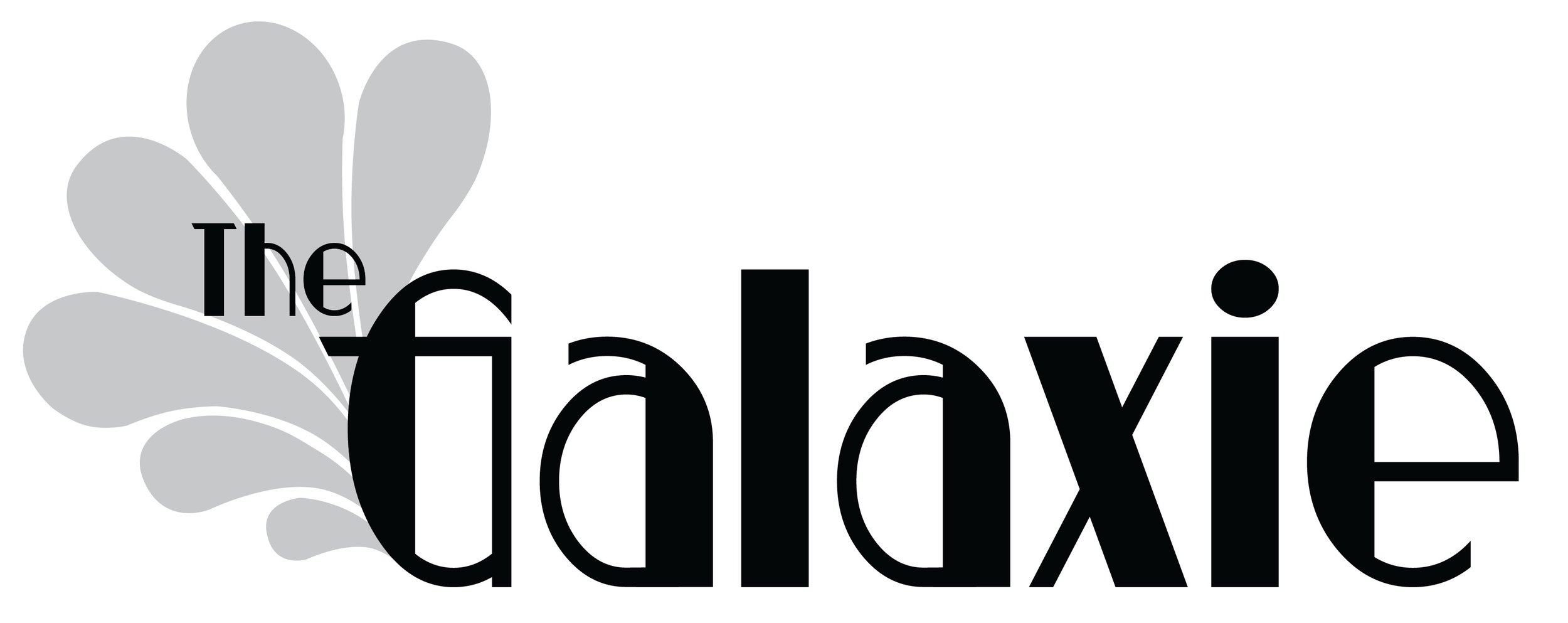 The Galaxie Logo jpg.jpg