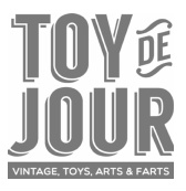 Toy de jour gray.jpg