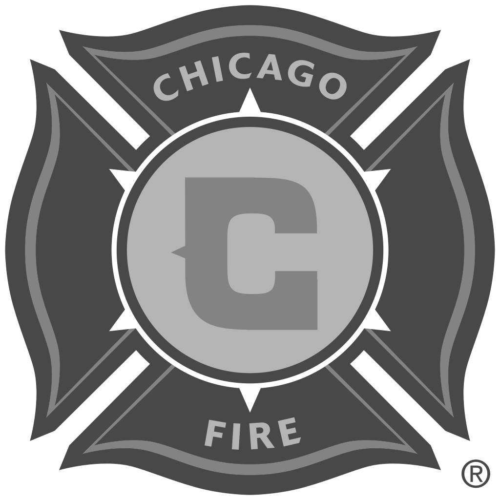 Chicago Fire GRAY.png