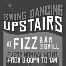 Swing Dancing at Fizz GRAY.jpg